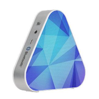 Pieladium Bluetooth Speaker - Angles Design-3
