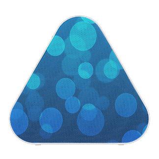 Pieladium Bluetooth Speaker - Blur-5