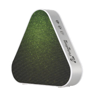 Pieladium Bluetooth Speaker - Grunge-4