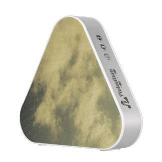 Pieladium Bluetooth Speaker - Sky-5