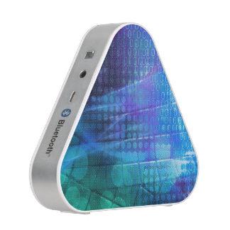 Pieladium Bluetooth Speaker - Tech-6