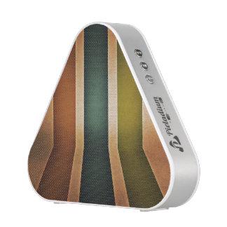 Pieladium Bluetooth Speaker - Vintage-3