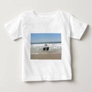 Pier Baby T-Shirt