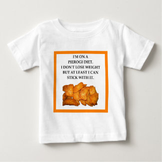 PIEROGI BABY T-Shirt