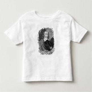 Pierre Corneille  1643 Tshirt