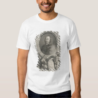 Pierre Corneille  French playwright Shirt