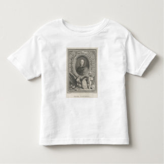 Pierre Corneille  French playwright Toddler T-shirt