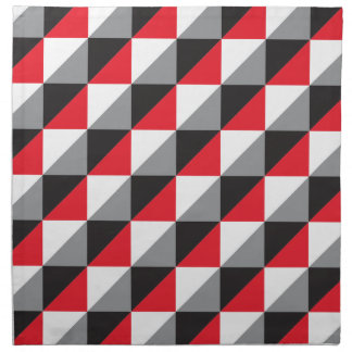 Pierrodress_red.ai Napkin