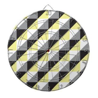 Pierrodress_yellow Dartboards