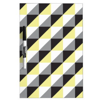 Pierrodress_yellow Dry-Erase Boards