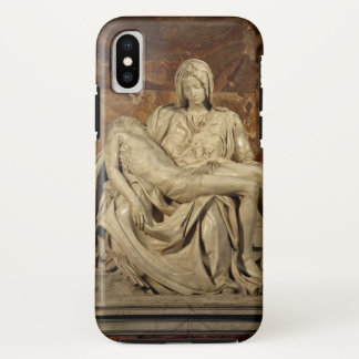 Pieta by Michelangelo Case-Mate iPhone Case