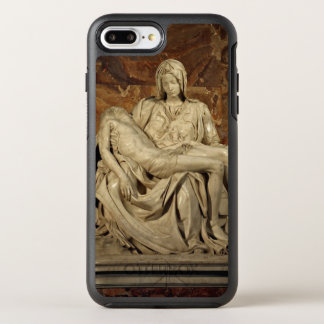 Pieta OtterBox Symmetry iPhone 8 Plus/7 Plus Case