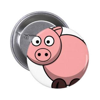 pig-30857 pins
