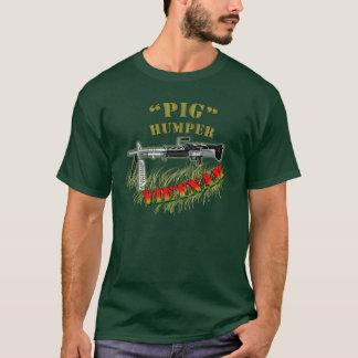 """""""Pig"""" Humper T-Shirt"""