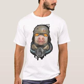 pig of war T-Shirt