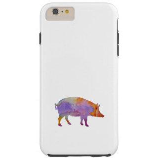 Pig Tough iPhone 6 Plus Case