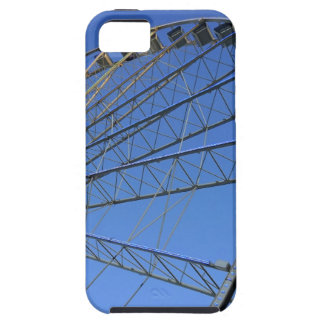 Pigeon Forge Wheel Case For The iPhone 5