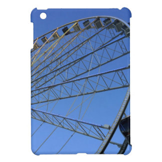 Pigeon Forge Wheel Cover For The iPad Mini