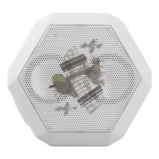 Pigeon Plane Boombot REX Speaker