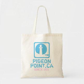 Pigeon Point California