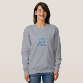 Pigeon Point Tobago Sweatshirt