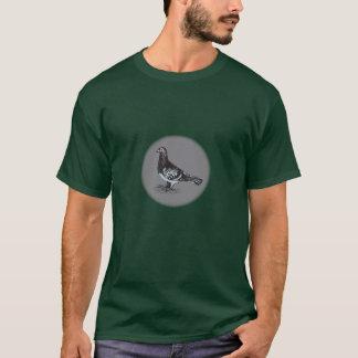 Pigeon Poop Shirt