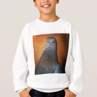 Pigeon Sweatshirt