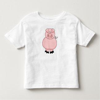 Piggie Toddler T-shirt