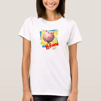 Piggy Bank Disney T-Shirt