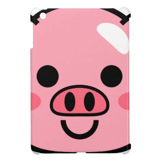 Piggy iPad Mini Cover
