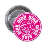 Piggy Pins