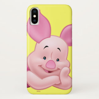 Piglet 1 Case-Mate iPhone case