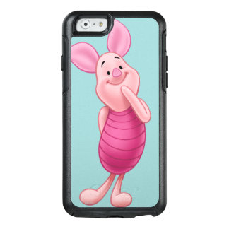 Piglet 5 OtterBox iPhone 6/6s case