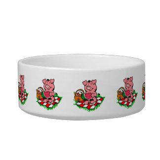 Pignic Bowl