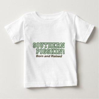 Pigskin Swag Baby T-Shirt