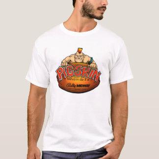 Pigskin Team Jersey T-Shirt