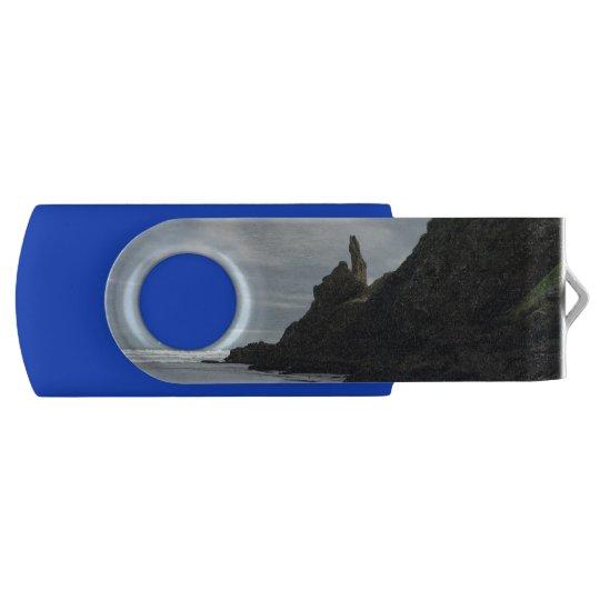 Piha NZ USB stick USB Flash Drive