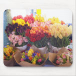 Pike Place Market Mouse Pads