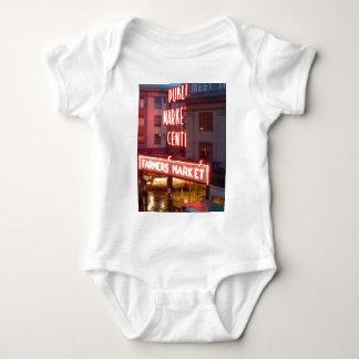 Pike Place Market Shirt