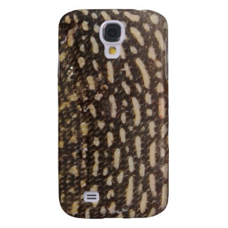 Pike Skin iPhone Case