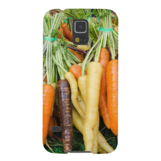 Pikes Place Market, Seattle, Washington, USA Case For Galaxy S5