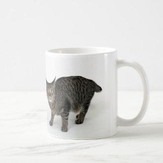 pikushibobumagukatsupu coffee mug