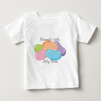 Pile of Jelly Beans Baby T-Shirt