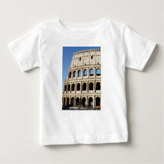 pile on the arches baby T-Shirt