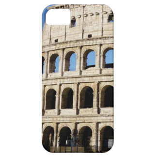 pile on the arches iPhone 5 covers
