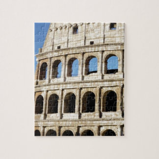 pile on the arches jigsaw puzzle