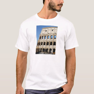 pile on the arches T-Shirt