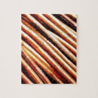 piles of copper pipes jigsaw puzzle