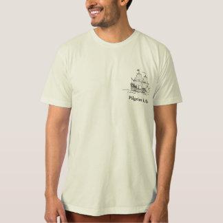 Pilgrim Life T-Shirt