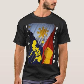 PILIPINAS T-Shirt